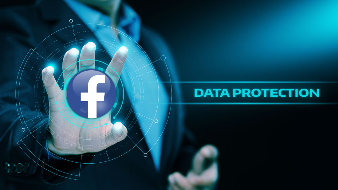Data Privacy has been in the news recently with the relationship between Facebook and Cambridge Analytica.