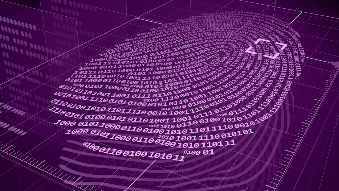 GDPR and Data Vault – Compliance