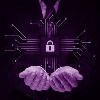 Datavault Data Vault management hampshire GDPR specialists