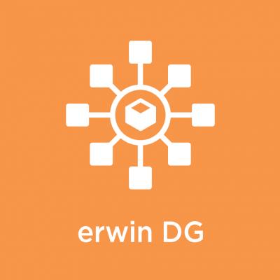 erwin data governance software