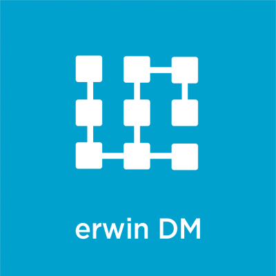 erwin-Product-Icons_2017__DM