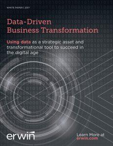 erwin data modeller download